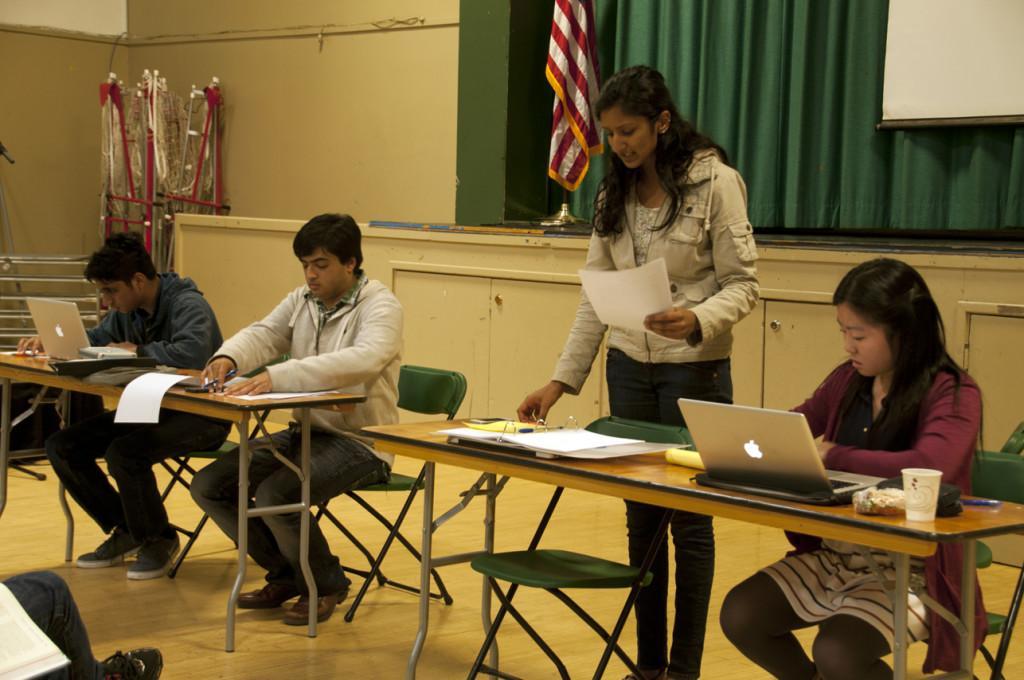 forums forum debates discussions