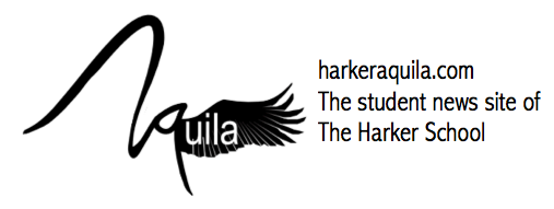 The student news site of The Harker School