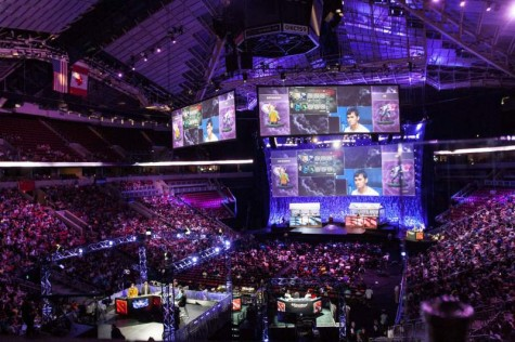 Media Matters: eSports gambling serves as a negative influence for younger players