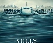 Sully review – 3/5 stars