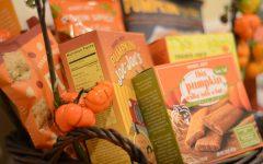 Pro-Con: Pumpkin spice takes over the nation