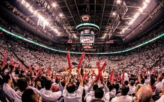 Super Teams: Why the imbalance of NBA teams hurts the game and the fans