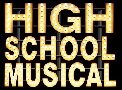Cast list announced for 2017 Spring Musical