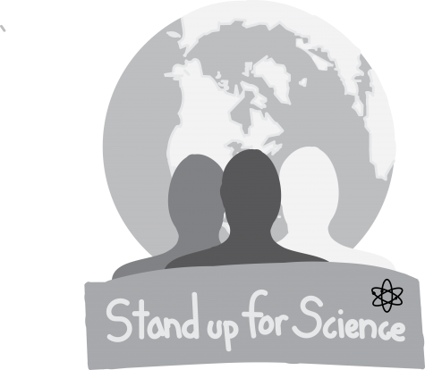 March for Science to be held