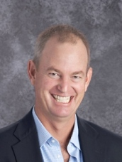 Board of Trustees announces new Head of School