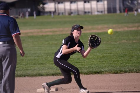 Spring Sports Update