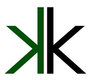 Kellers Korner - September 16