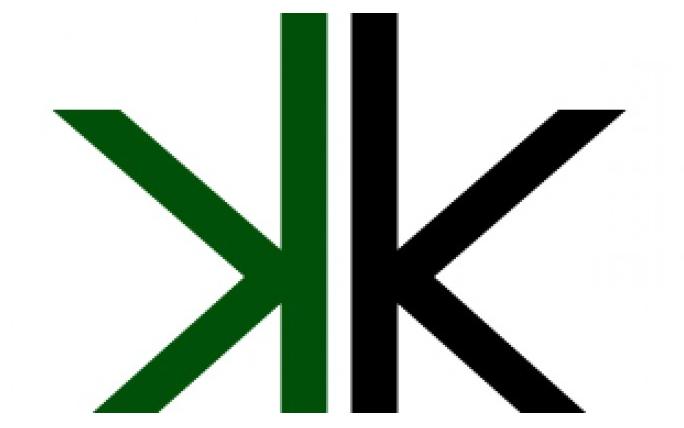 Kellers Korner - November 18