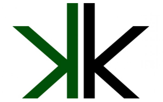 Kellers Korner - December 2
