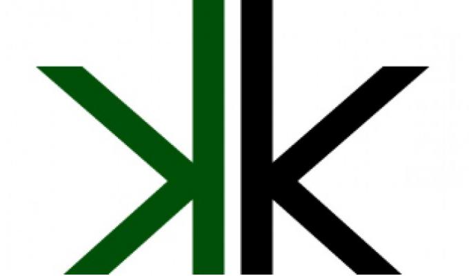 Kellers Korner - December 9