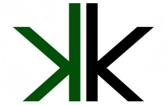 Kellers Korner- March 23
