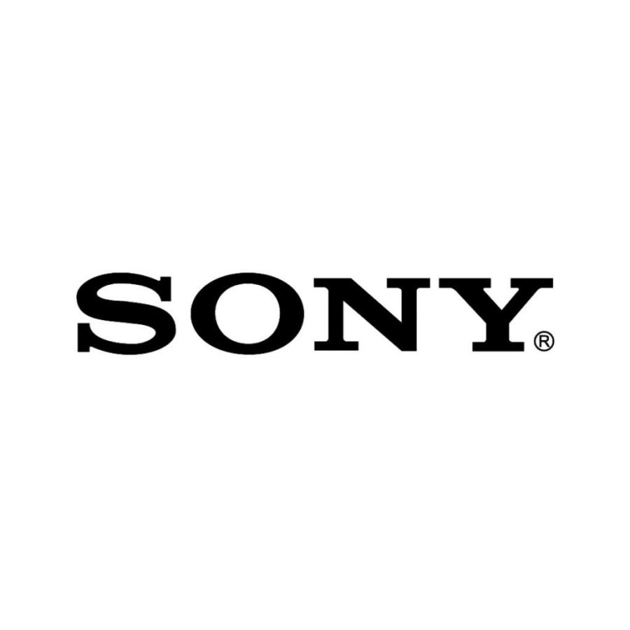 Sony Pictures attacked by massive hack