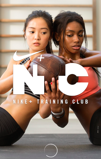 The Nike+ Training Club app provides women with individualized workouts and a platform to share fitness successes with other uses. The app was released January 5 as part of the Nike Women's branch.