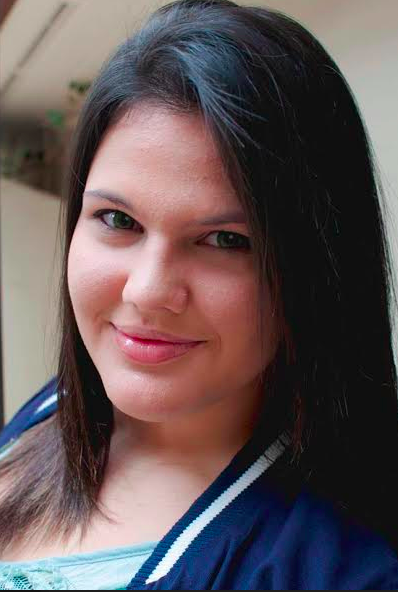 Melina Nakos has already directed one film and is on course to take her achievements to the next level. Filmmaking allows her to make an impact on society.