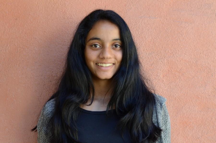 Meena Gudapati