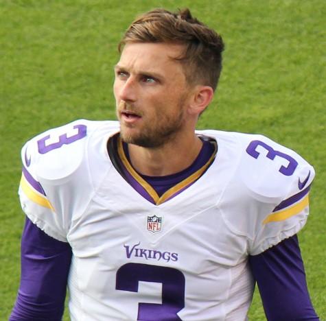 Beyond the Game: Response to Vikings' kicker debacle highlights social media flaws
