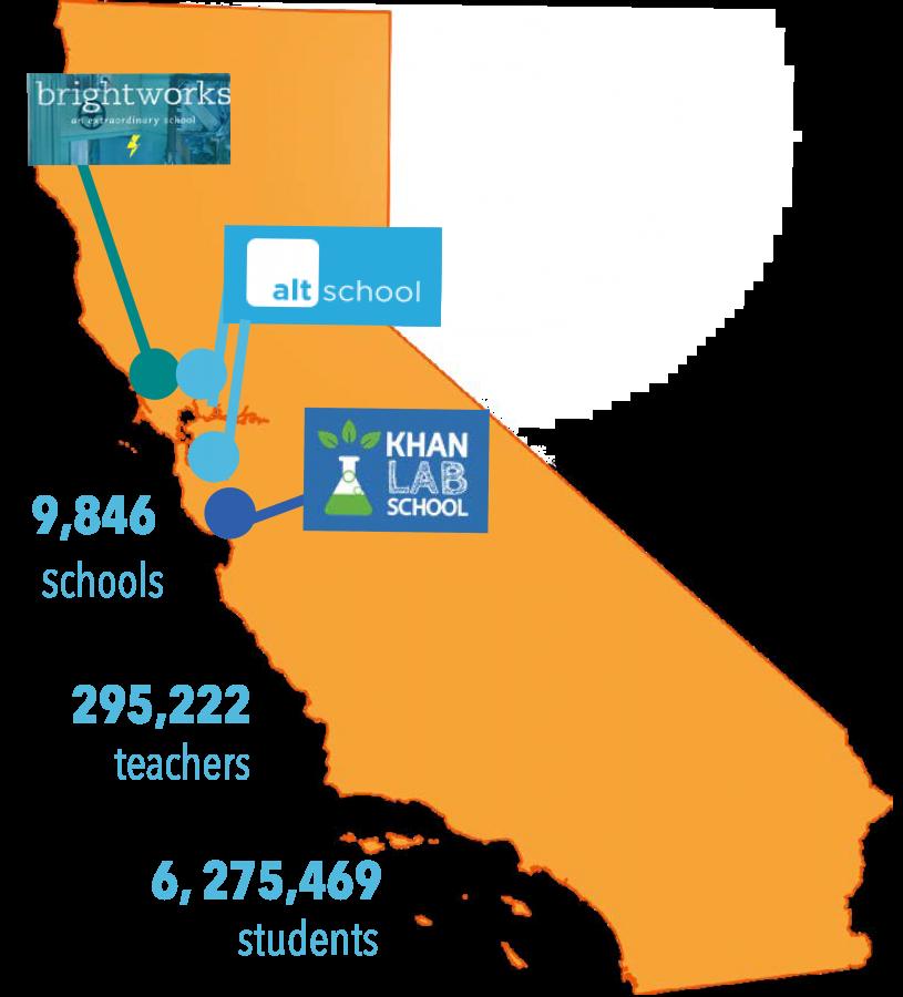The+new+school%3A+innovators+pioneer+experimental+schools+in+the+California+Bay+Area