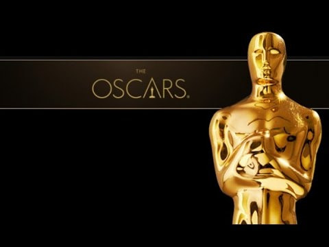 The Oscars, formerly known as the Academy Awards, rank as the most prestigious film and production awards. The Academy's history of sexism and racism, however, diverts many talented college-aged female and minority actors and producers from pursuing careers in film.