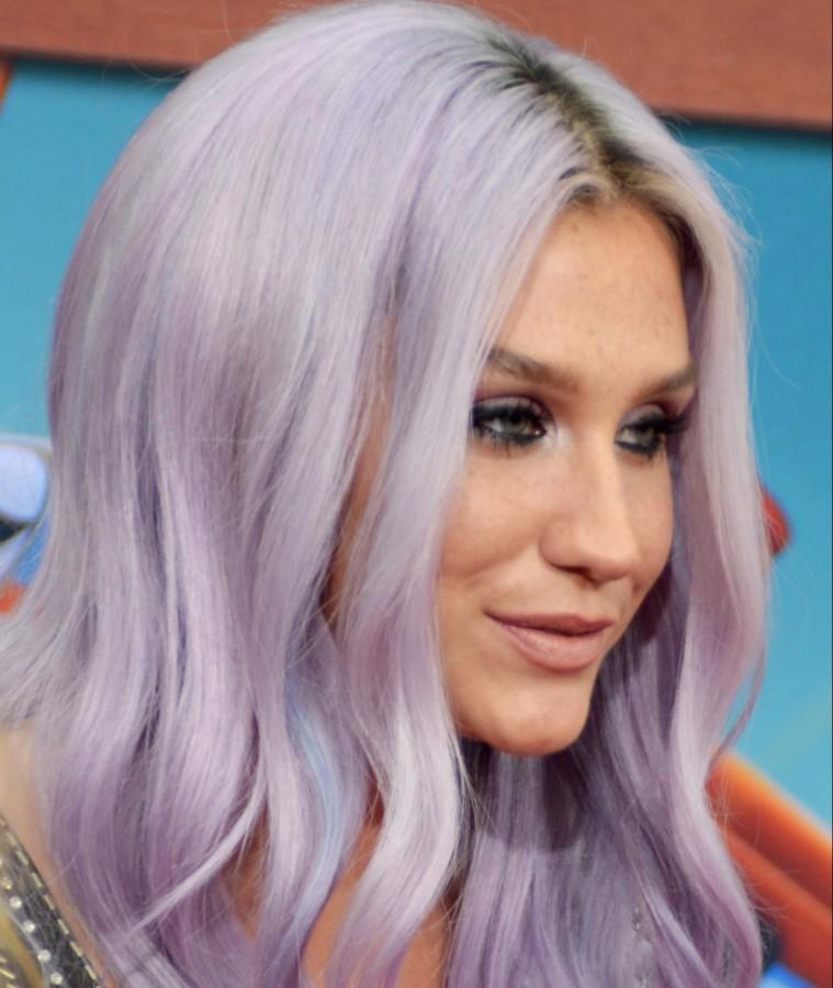 That's a Wrap: Kesha's case highlights cracks in the music industry