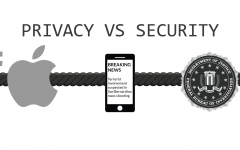 Pro-Con: Analyzing the Apple password bypass debate
