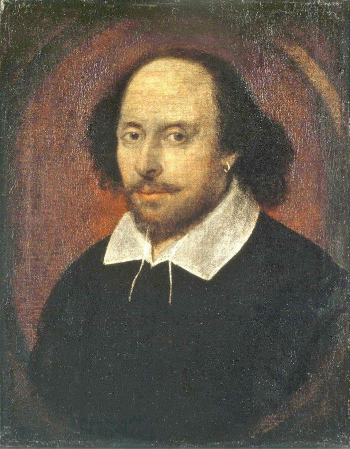 Portrait+of+William+Shakespeare+%281564-1616%29.+