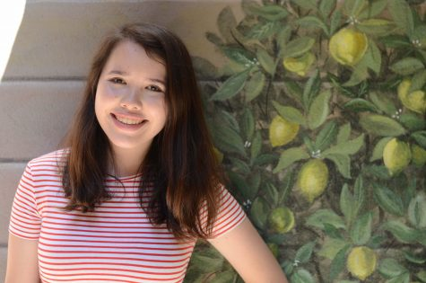 Photo of Meilan Steimle