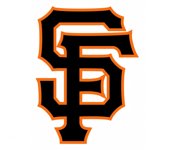 The SF Giants is the bay area's baseball team. They made the playoffs after a best of one with the New York Mets.