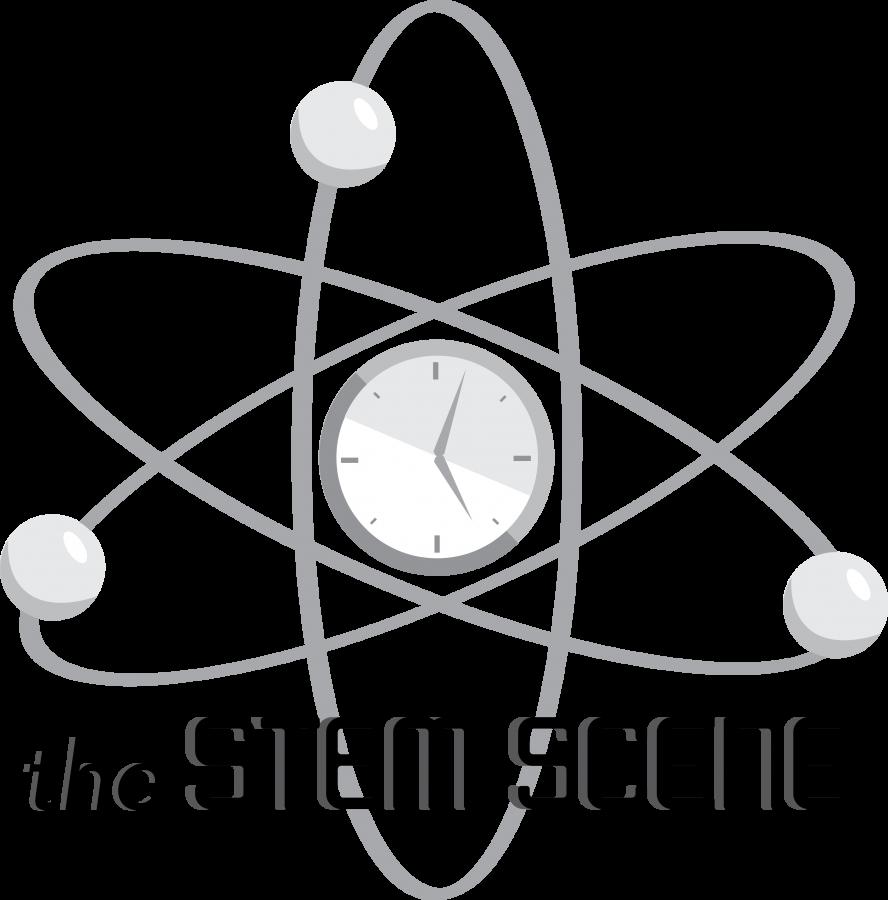 STEM Scene Issue 4