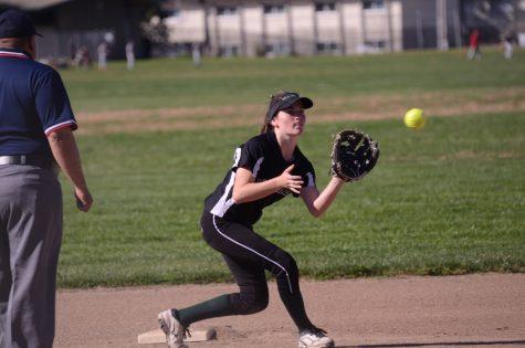 Spring Sports Update