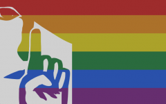 Equity Beat: Activists highlight the silencing of LGBTQ youth on the Day of Silence