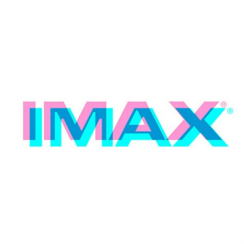 IMAX and 3D formats exclusive to theaters can play a major role in MoviePass
