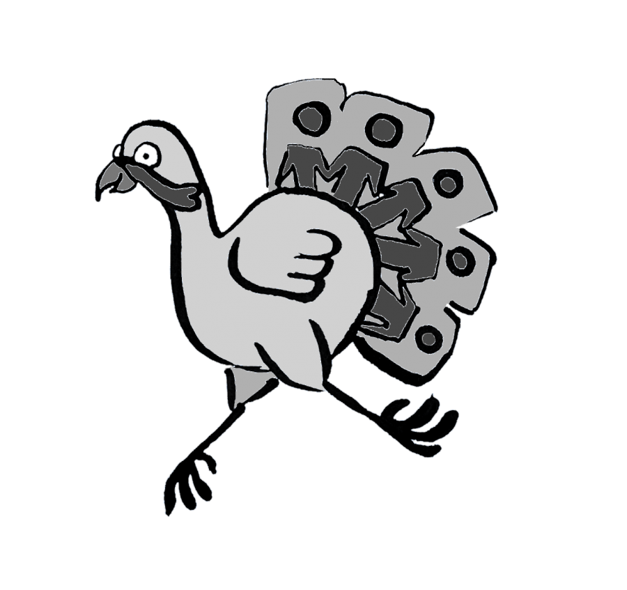 Annual+%22Turkey+Trot%22+promotes+spirit+of+giving