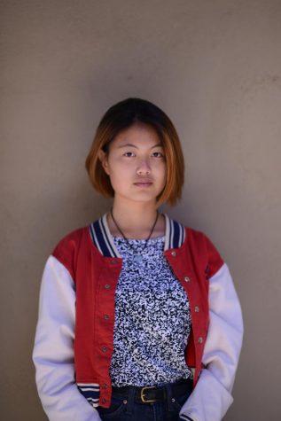 Photo of Jin Tuan