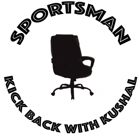 Kick back with Kushal: Another season lost for the 49ers?