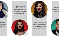 Crazy Rich RepresentAsian: Crazy Rich Asians sets a new benchmark for Asian portrayal in popular media