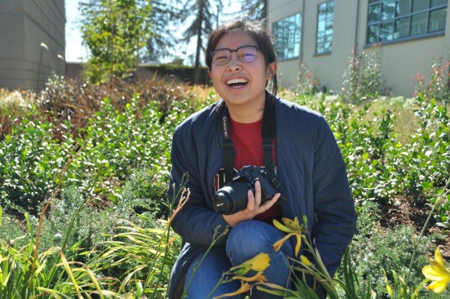 KatZhang_Portraits_10_30_DSC_0041