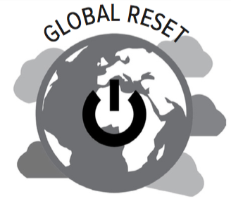 Global reset: the darker side of light