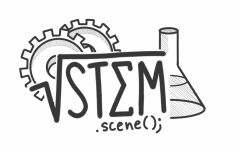 STEM Scene (Volume 20, Issue 4)