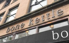 Bone Kettle serves fresh, bold Southeast Asian flavors