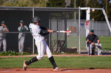 Weekly roundup: Spring sports knock competition out of park