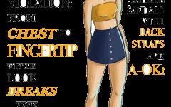 Perspectives: Community dress standards