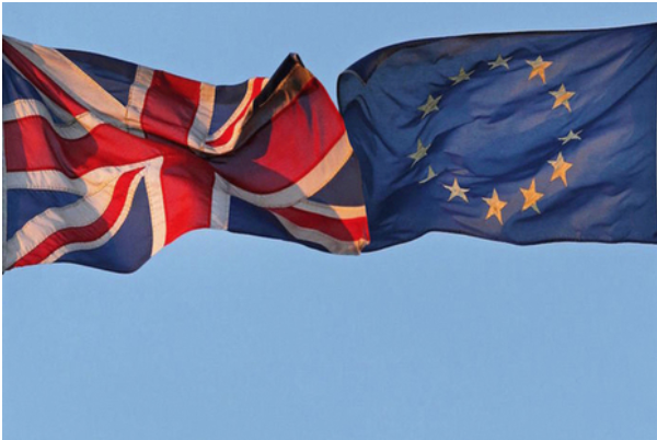 Following the first referendum on June 23, 2016, Brexit has undergone three failed votes, and continues to be held in contention by the British Parliament. Prime Minister Theresa May continues to push for Brexit, and it is scheduled for a fourth, and most likely, final, vote on June 3.