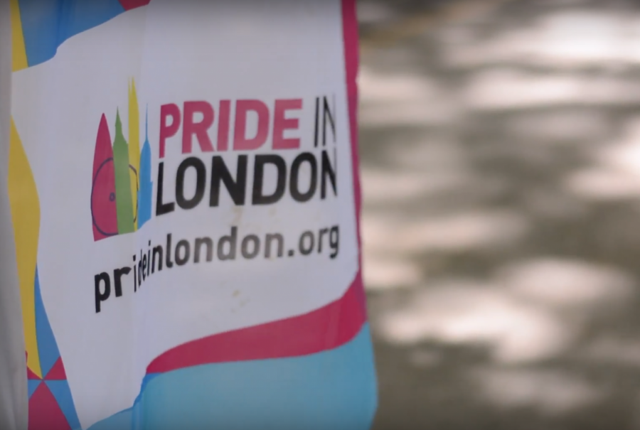 Finding the rainbow: Pride in London hosts first Pride 10K, empowering LGBTQ+ community