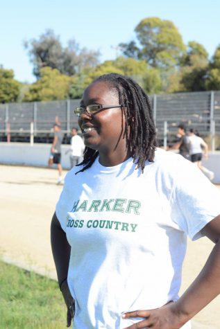 Varsity football sets a new school standard starting season 4-0