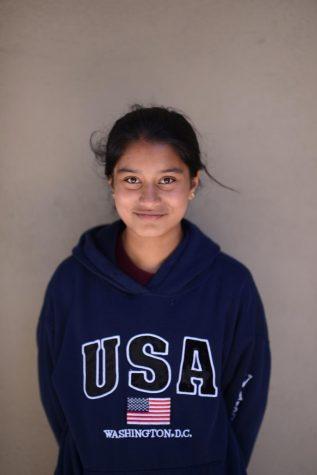 Photo of Amruta Dharmapurikar
