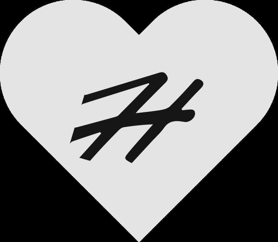 Heart of Harker: Support Prop 15