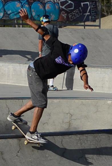 skateboarding_local_img2