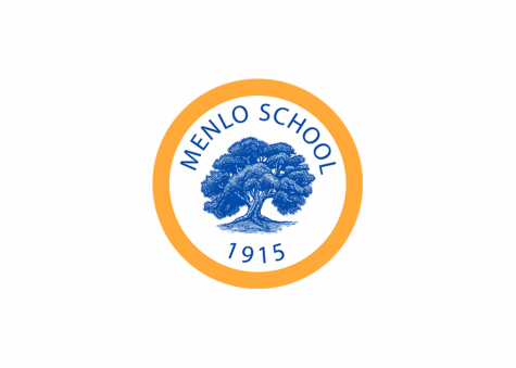 Menlo School announces school closure through weekend due to coronavirus exposure