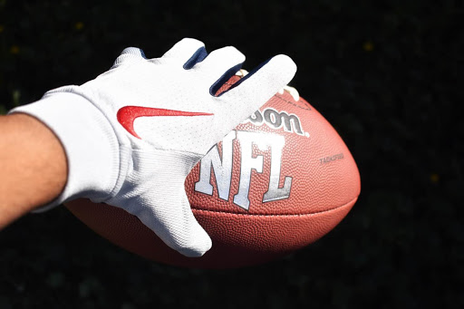 Round 1 of the NFL draft will take place today, from 5 p.m. to 8:30 p.m. PST.  The draft will be in a fully virtual format due to the coronavirus and will be airing on ABC, ESPN, and NFL Network.