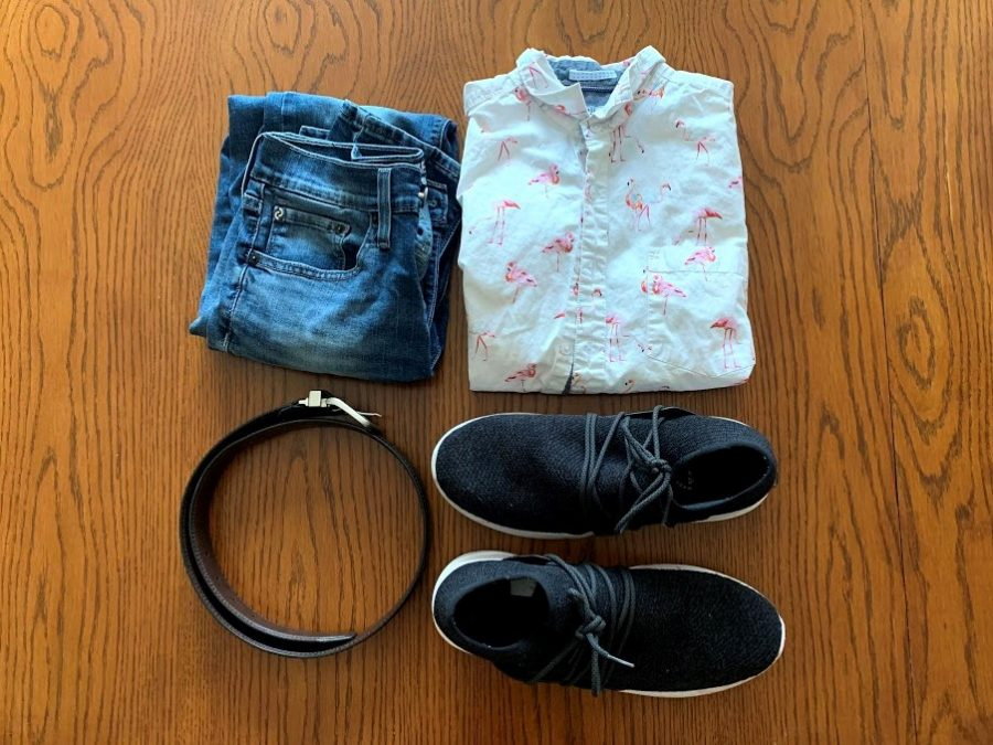 Carter%27s_Outfit
